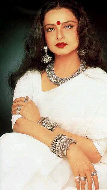 Bhanupriya - Photo Colection