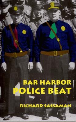 BHPB cover: