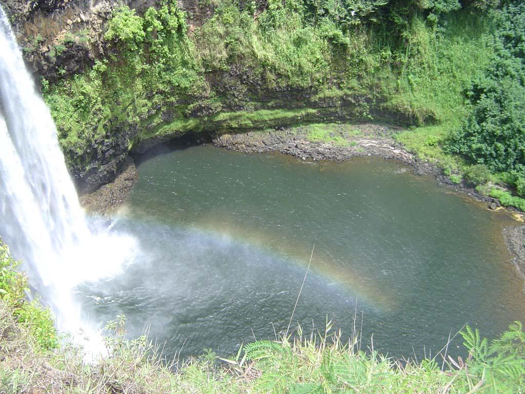 Kauai 2003