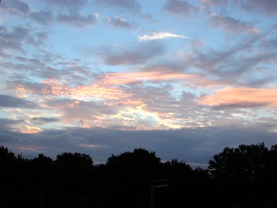 sunrise040825: